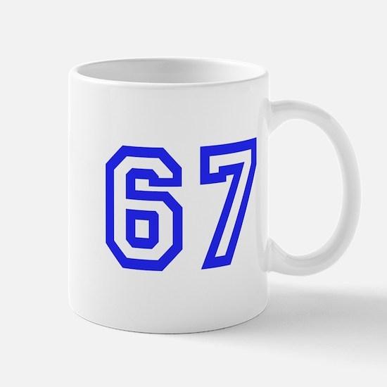 #67 Mug