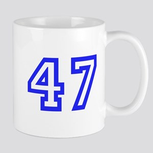#47 Mug
