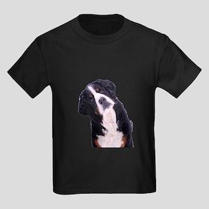 Berner Love Kids Dark T-Shirt