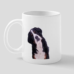 Berner Love Mug
