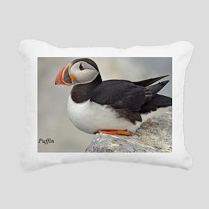 11x17_print 7 Rectangular Canvas Pillow