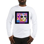 SisterFace Gardens Long Sleeve T-Shirt