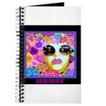 Sisterface Gardens Journal