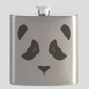6x6-for-wt_panda Flask