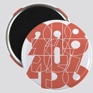 lpk_cnumber Magnet