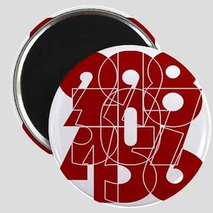 rb_hg_cnumber Magnet