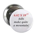 Mole hill Button