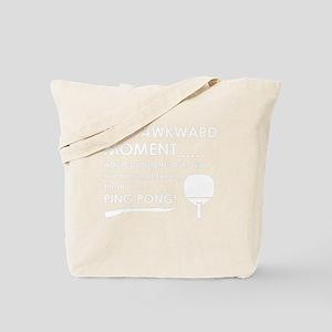 table tennis designs Tote Bag