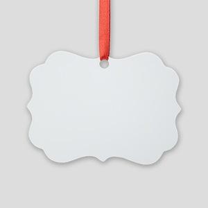table tennis designs Picture Ornament