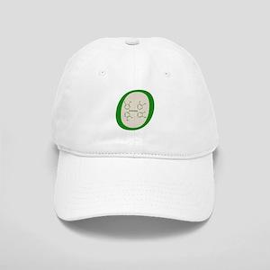 Molecularshirts.com Orthodox Cap