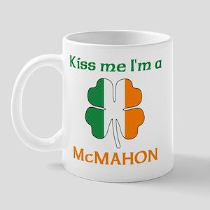 McMahon Family Mug