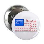 Molecule Flag Button