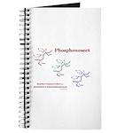 Phosphonosect Molecule Journal