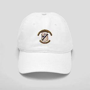 VMA-214 Cap