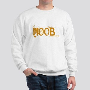 Noob Sweatshirt