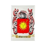Espararza Rectangle Magnet (100 pack)