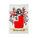 Esmond Rectangle Magnet