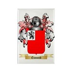 Esmond Rectangle Magnet (10 pack)
