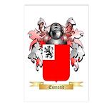 Esmond Postcards (Package of 8)