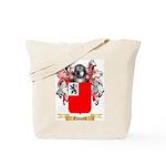 Esmond Tote Bag