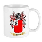 Esmond Mug