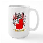 Esmond Large Mug