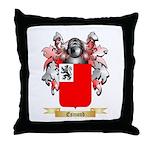 Esmond Throw Pillow