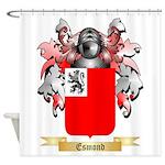 Esmond Shower Curtain