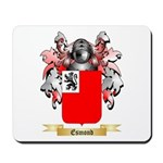 Esmond Mousepad