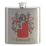 Esmond Flask