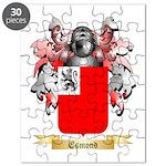 Esmond Puzzle