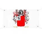 Esmond Banner