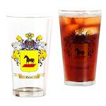 Esler Drinking Glass