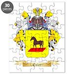 Esler Puzzle