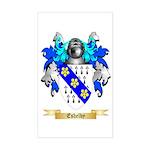 Eshelby Sticker (Rectangle)
