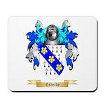 Eshelby Mousepad