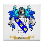 Eshelby Tile Coaster