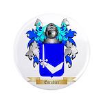 Escudier 3.5