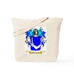 Escudier Tote Bag