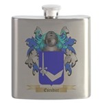 Escudier Flask