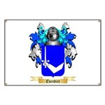 Escudier Banner