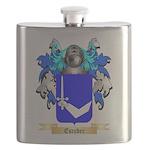 Escuder Flask