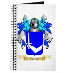 Escuder Journal