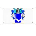 Escuder Banner
