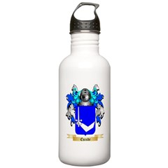 Escude Stainless Water Bottle 1.0L