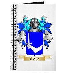Escude Journal