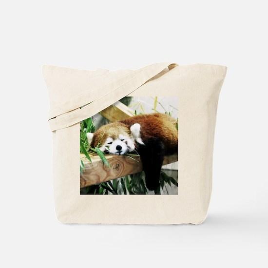 xia 7 Tote Bag
