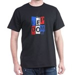REP DOM T-Shirt
