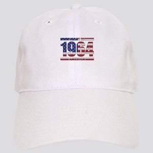 1964 Made In America Cap