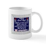 Lovers Magic Mug Mugs